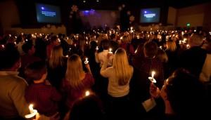 candlelighting1354827193_1_image