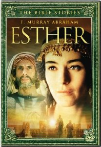 Is the book of esther historically accurate