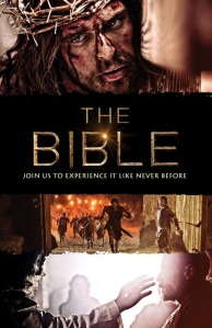History-Channel-The-Bible-2